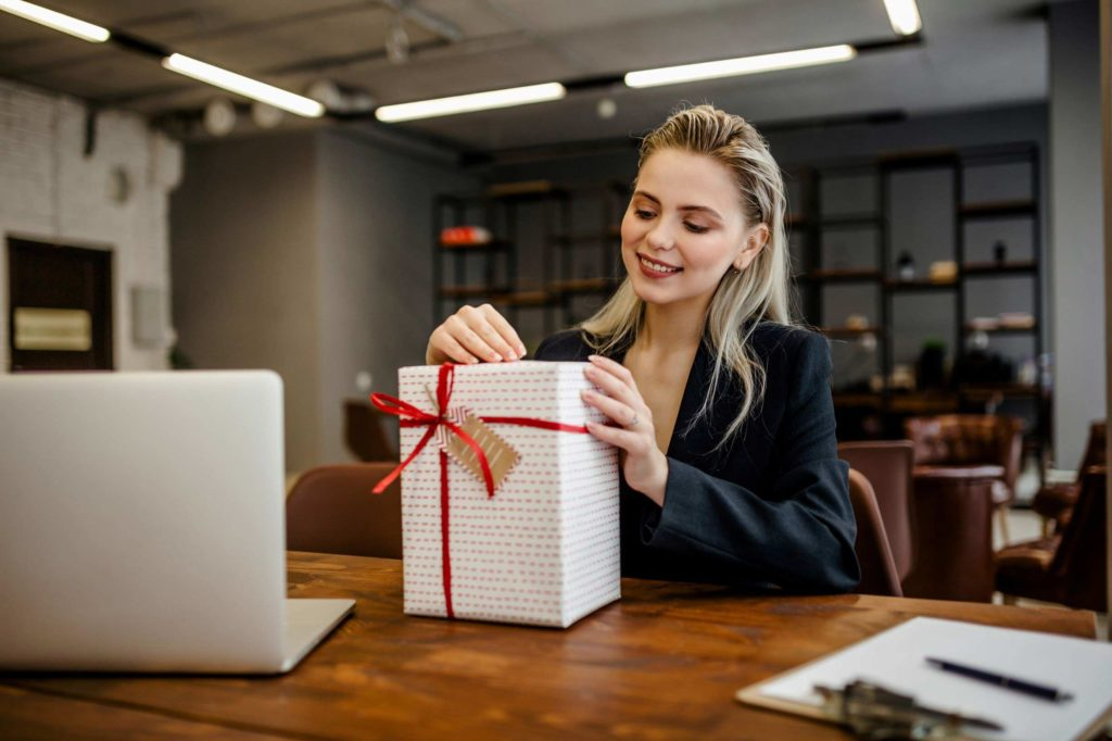 Personalize Rewards to Strengthen Manager-Employee Relationships